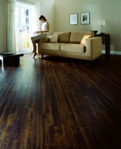 Luxury vinyl plank westchester county New York