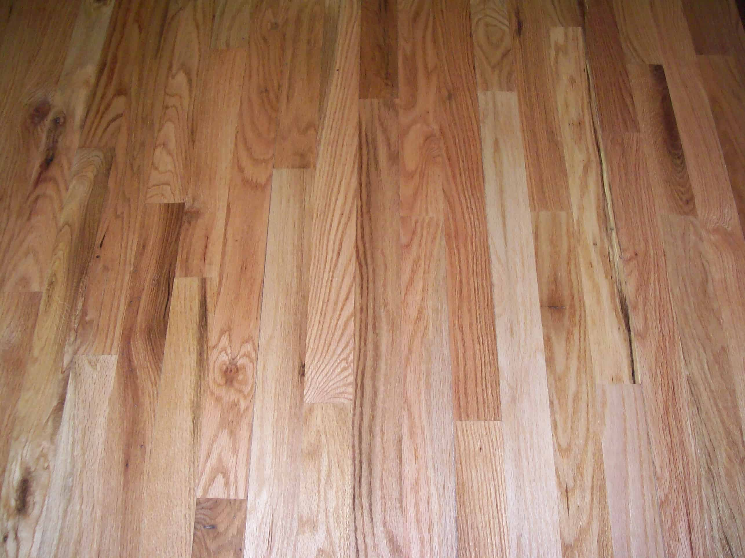 Red oak no 2 westchester the flooring girl Westchester wood flooring