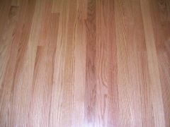 Red Oak Vs White Hardwood Flooring What S The Difference