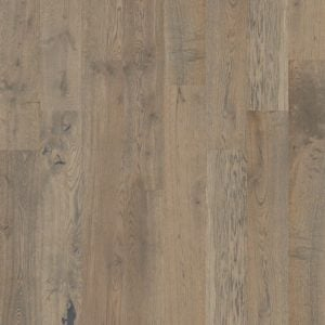 Farmhouse style hardwood - Scottsmook Oak - Shaw