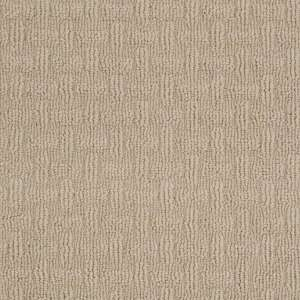 Shaw Canaban frosty taupe