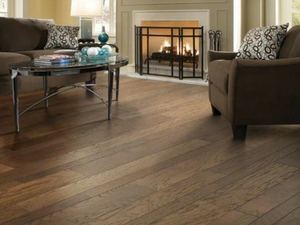 2017 Hardwood Flooring Trends 13 Trends To Follow The