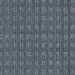 carpet trends for 2015 blues - westchester