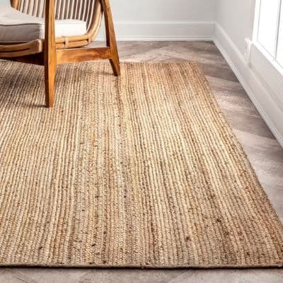 jute and sisal rugs