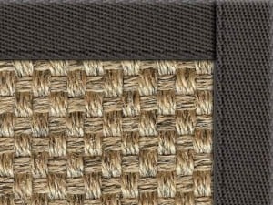 Sisal Carpet In Westchester County