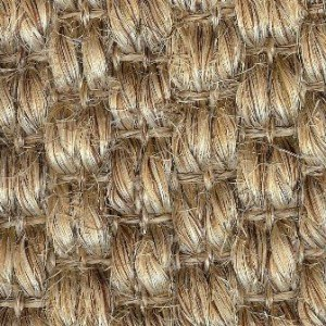 What Is Sisal Carpet Sisal Carpet In Westchester County