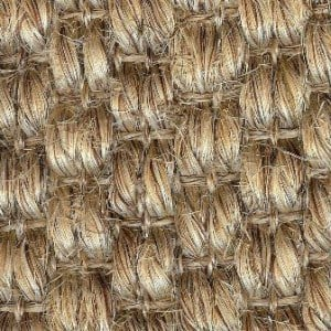 sisal carpet westchester natural fiber