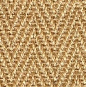 Sisal carpet Westchester County
