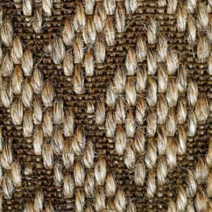 what is sisal carpet