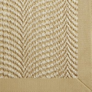 sisal rugs with patterns