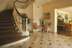 Tile flooring in Westchester NY