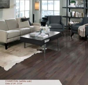 somerset charcoal gray oak homestyle