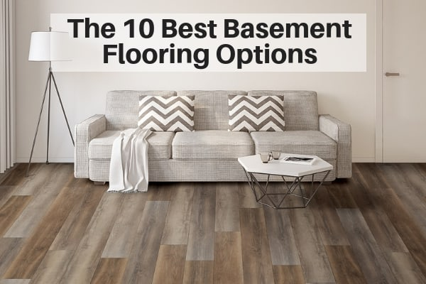 Best Bat Flooring Options