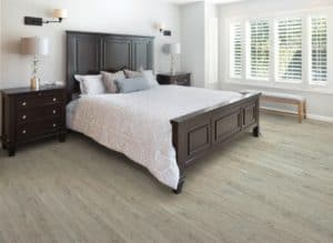 What Is Luxury Vinyl Plank Flooring Pros And Cons Of LVP And EVP - Discount luxury vinyl plank flooring
