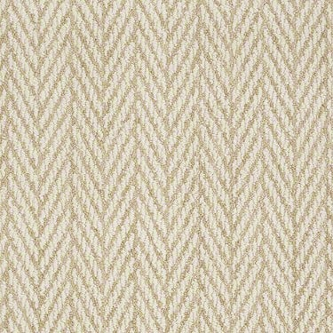 Carpets that looks like sisal but are softer