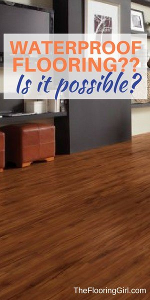 What is luxury vinyl plank flooring pros and cons of lvp for Evp flooring installation