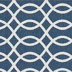 best places to buy are rugs - navy area rug
