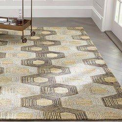 where to buy wool area rugs online