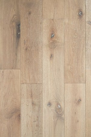 popular hardwood flooring styles for 2020