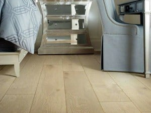 2020 wood floor trends - wide planks