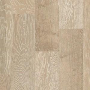 wire bushed hardwood - castlewood 2017 trends