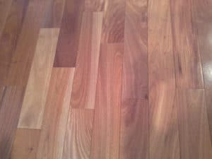 American cherry hardwood flooring briarcliff NY