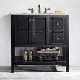 bathroom vanity trends for 2021 and beyond