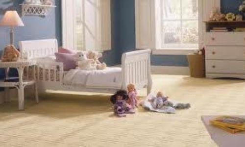 cream carpet for bedroom