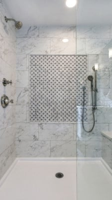 do you need to seal grout for the shower? Best grout sealer for showers