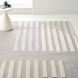 where to buy area rugs - west elm