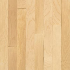 Domestic Hardwood Species Hardwood Floors From The Us