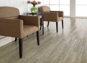 boardwalk oak coretec plus
