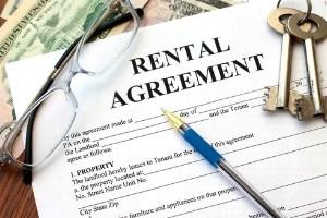 how to make extra money - get a renter