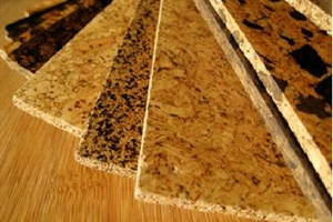 corking flooring for kitchens - top choices for floors