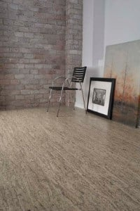 cork floors 2019 flooring trends