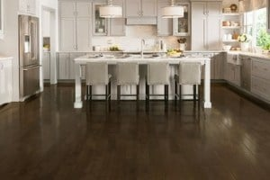 dark hardwood floors vs light