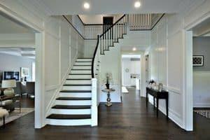 best brands of water borne polyurethane for floors | oil modified polyurethane