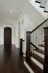 best paint finishes for walls