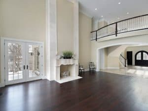 10 hardwood flooring mistakes buyer make