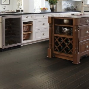 where to find dark hardwood floors on the internet