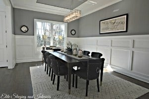 11 Awesome Cool Gray Paint Shades From Sherwin Williams The