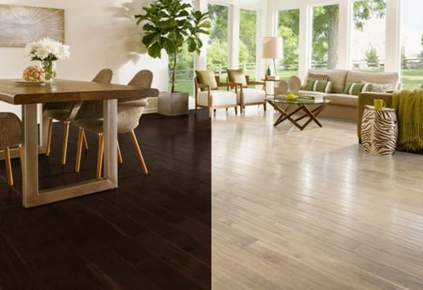 hickory flooring images.html