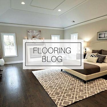 The Flooring Girl Westchester Hardwood Flooring Shop