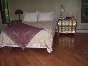 diagonal hardwood flooring in westchester county