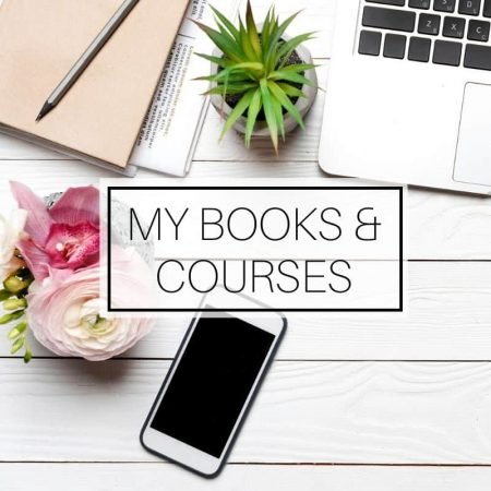 Books and courses