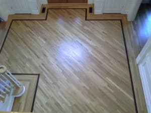 7 Hardwood Flooring Design Tips | The Flooring Girl