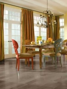 gray hardwood flooring maple - most popuar species