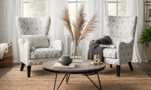 Home Decorating Ideas 2020.20 Home Decor Trends For 2020 The Flooring Girl