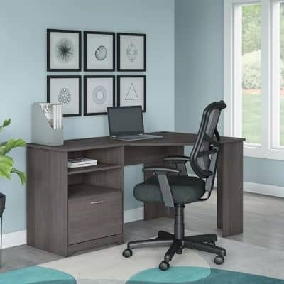paint shades for home offices