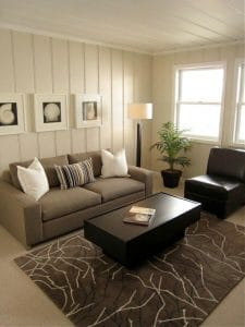 painting pine paneling white - Westchester County NY